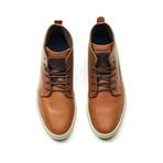 Bywater Shoe // Cuero (Euro: 42)
