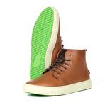 Bywater Shoe // Cuero (Euro: 46)
