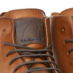 Bywater Shoe // Cuero (Euro: 44)