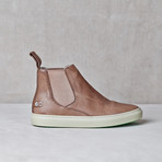 Soder Shoe // Taupe (Euro: 45)