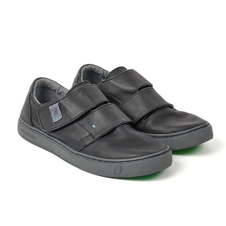 Hayaku Shoe // Black (Euro: 39)