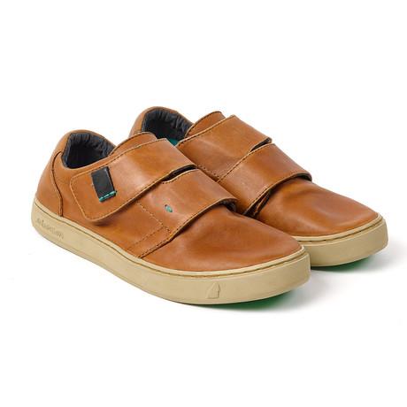 Hayaku Shoe // Cuero (Euro: 39)