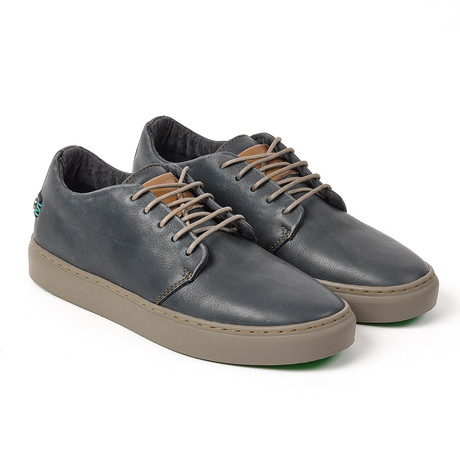 Dalston Shoe // Silex (Euro: 39)
