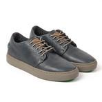 Dalston Shoe // Silex (Euro: 43)