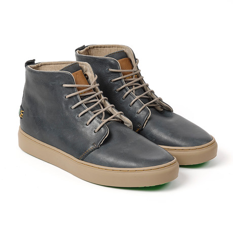 Bywater Shoe // Silex (Euro: 39)
