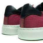 Newtown Shoe // Ruby (Euro: 41)