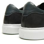 Newtown Shoe // Black (Euro: 41)