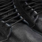 Waraku 3.0 Shoe // Black (Euro: 39)