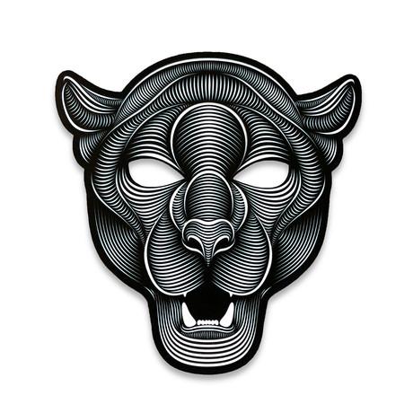 Jaguar 2.0