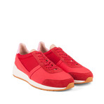 Rice M83 Copa // Red (Euro: 45)