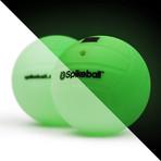 Spikeball Pro Set (Regular Pro Set)