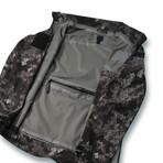 2-Layer Jacket Combo // Astreas + Proteus // Nyx (M)