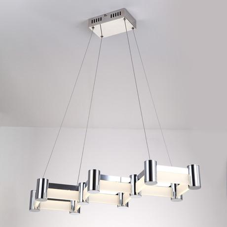 Kellen Pendant Lamp