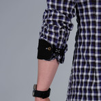 FLXCUF Sleeve Holders