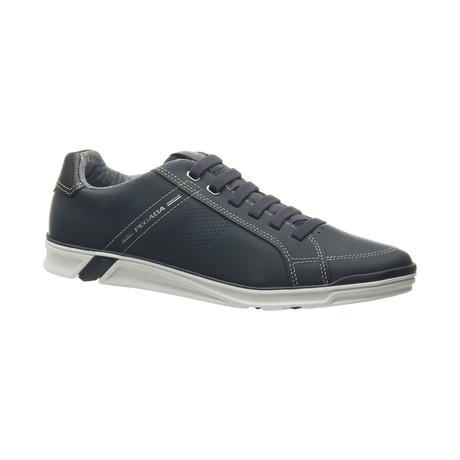 Hayden Athleisure Shoes // Black (US: 6.5)