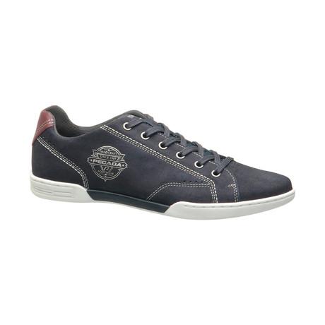 Ean Athleisure Shoes // Denim (US: 6.5)