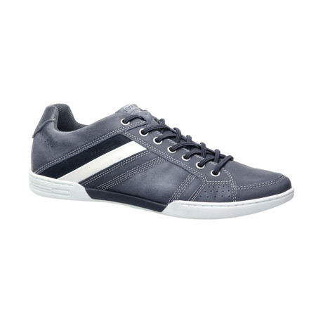 Connor Athleisure Shoes // Blue (US: 6.5)