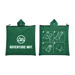 Adventure Mat // Green