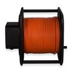 Titan // 150M Cable