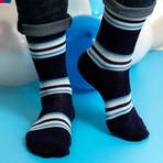 Marcellus Socks // Set of 5