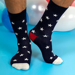 Otha Socks // Set of 7