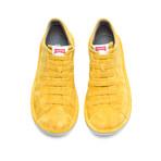 Beetle // Yellow (Euro: 40)