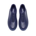 Gorka Sneakers // Navy (Euro: 46)