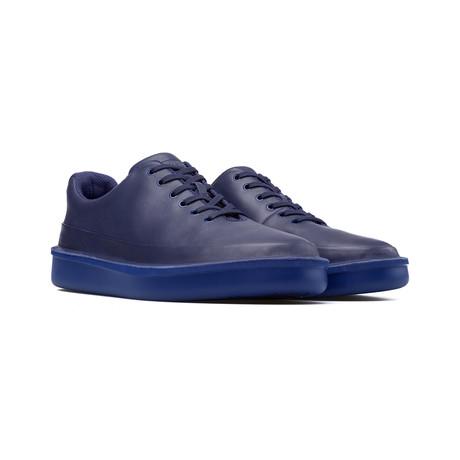 Gorka Sneakers // Navy (Euro: 39)