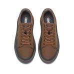 Gorka Sneaker // Multi II (Euro: 39)