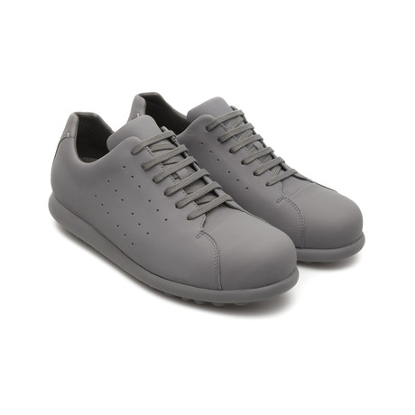 Pelotas Ariel Sneakers // Medium Gray (Euro: 39)