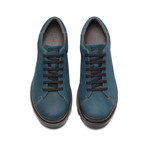 Brutus Sneakers // Dark Blue (Euro: 40)