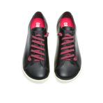 Peu Cami  Sneakers // Black (Euro: 47)