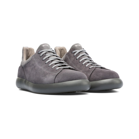Pelotas Capsule XL Sneakers // Dark Gray (Euro: 39)