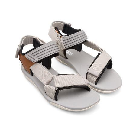 Together Dust Sandals // Multi-Assorted (Euro: 39)