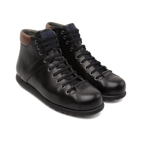 Pelotas Ariel Boots // Black (Euro: 39)
