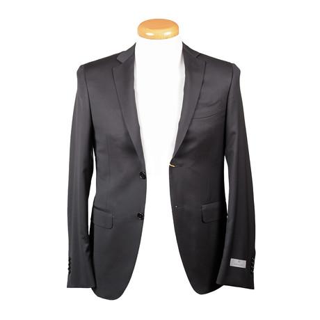 Suit // Black (Euro: 44)