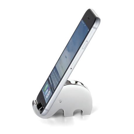 Tambo // Smartphone Holder