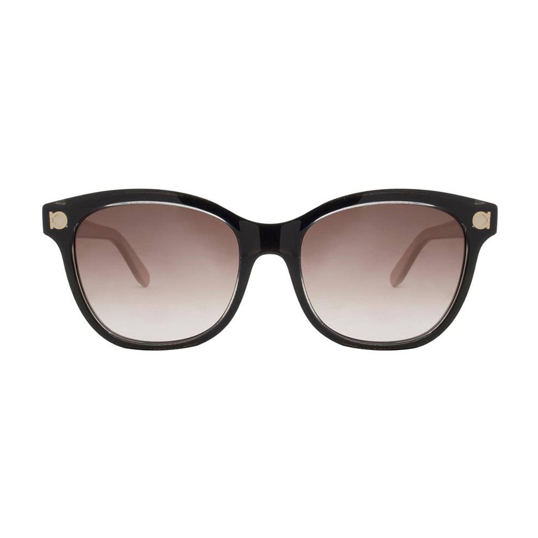 85fc4bf4a9 8b71188e4ca0c43d1e0910a339483ebd medium. Ferragamo    Women s Rectangle  Sunglasses ...