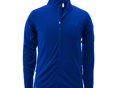 Photo of CLEARANCE: Outerwear We've Got You Covered Revolution // Royal (2XL) by Touch Of Modern