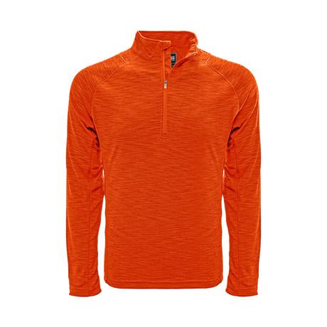 Mobility // Orange (S)