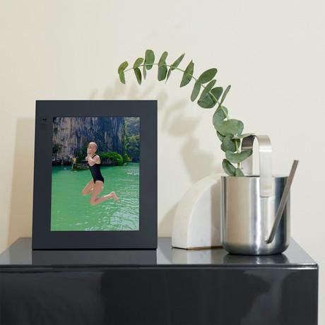 Aura Frames // Slate