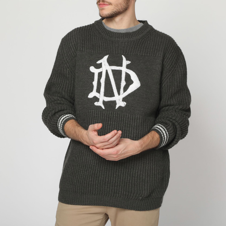 b2afa6d4262 Dame sweater