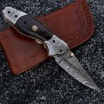 Pocket Knife // VK3028