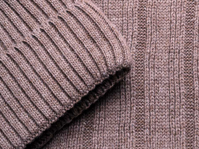 SVTR Wool Beanies & Scarves Rober Wool Hat // Cappuccino by Touch Of Modern - Denver Outlet