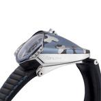 Azimuth Gran Turismo Automatic // SP-1