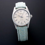 Rolex Oyster Manual Wind // Pre-Owned