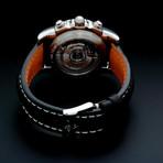 Breitling Chronograph Automatic // AB14 // Unworn