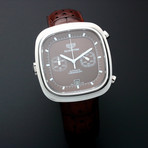 Tag Heuer Silverstone Chronograph Automatic // 3595 // Unworn