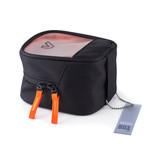 Jetsetter Tech Backpack 20L // Stealth + Bento Box Mini Case Bundle