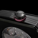 Phantoms Spectrum Rose Automatic // PHTW405